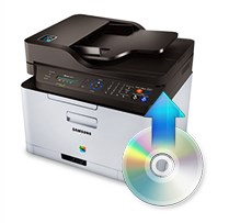 Samsung Software Download