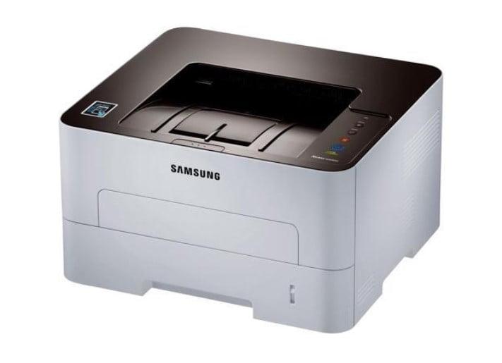 Samsung Xpress SL-M2830DW