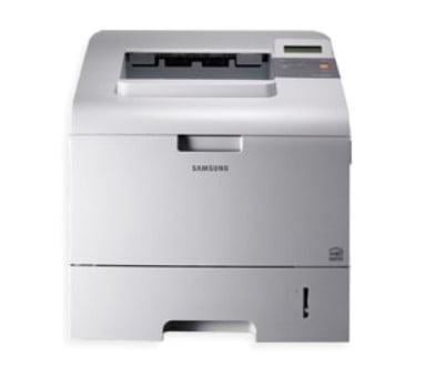 Samsung Printer Ml 4055