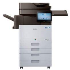 Samsung Printer Multixpress Sl X3220 Drivers