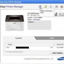 Samsung Easy Printer Manager 300x248 606