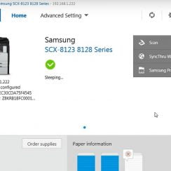 Samsung Easy Print Manager Scan Application-1