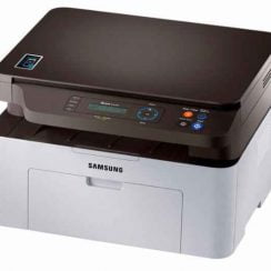 Samsung Xpress M2070 Dr