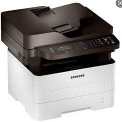 samsung m267x 287x series scanner driver
